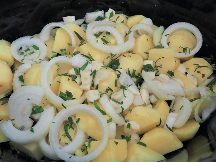 haudutuspata porsaanlapa perunat-2